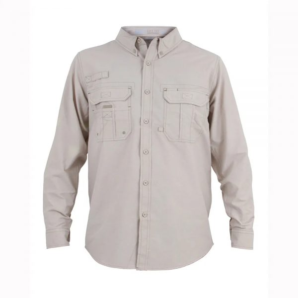 1554450-Camisa-Duck-Frontal