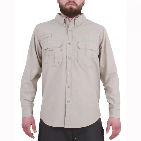 1554461-Camisa-Duck-Frontal