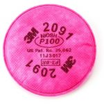 3mtm-particulate-filter-2091-07000aad-p100-resp-protection